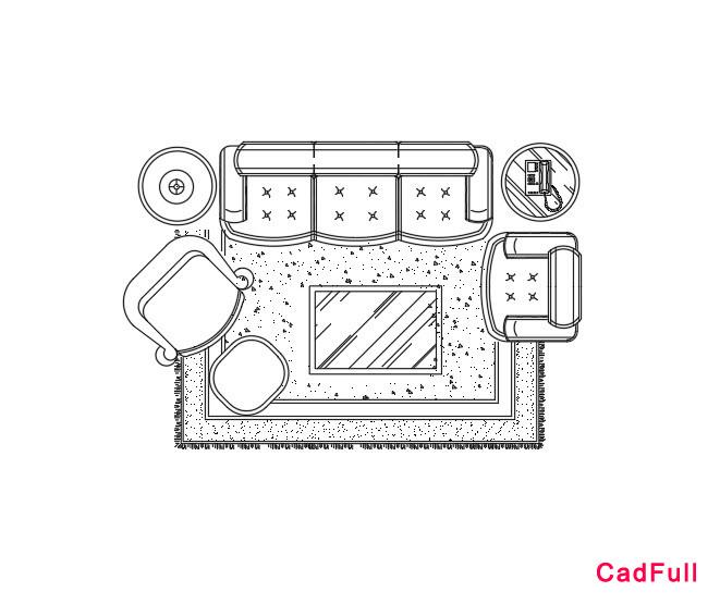 Set Sofa 16