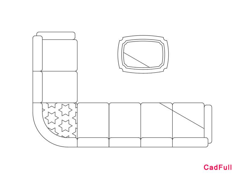 Set Sofa 29