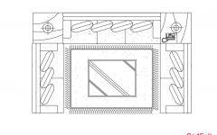 Set Sofa 22