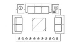 Set Sofa 23