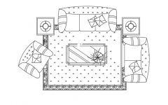 Set Sofa 28