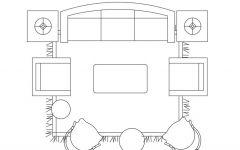 Set Sofa 35