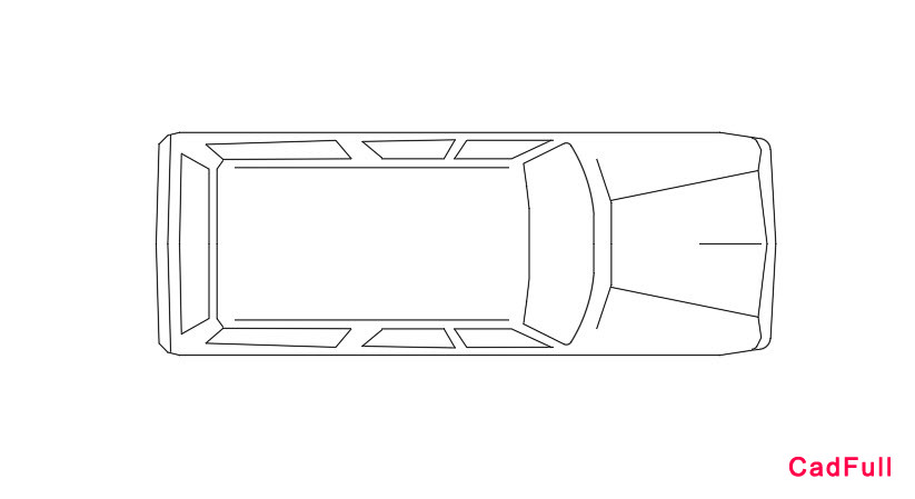 CAR_13