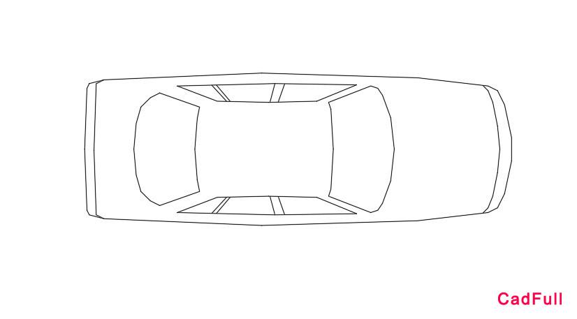 CAR_14