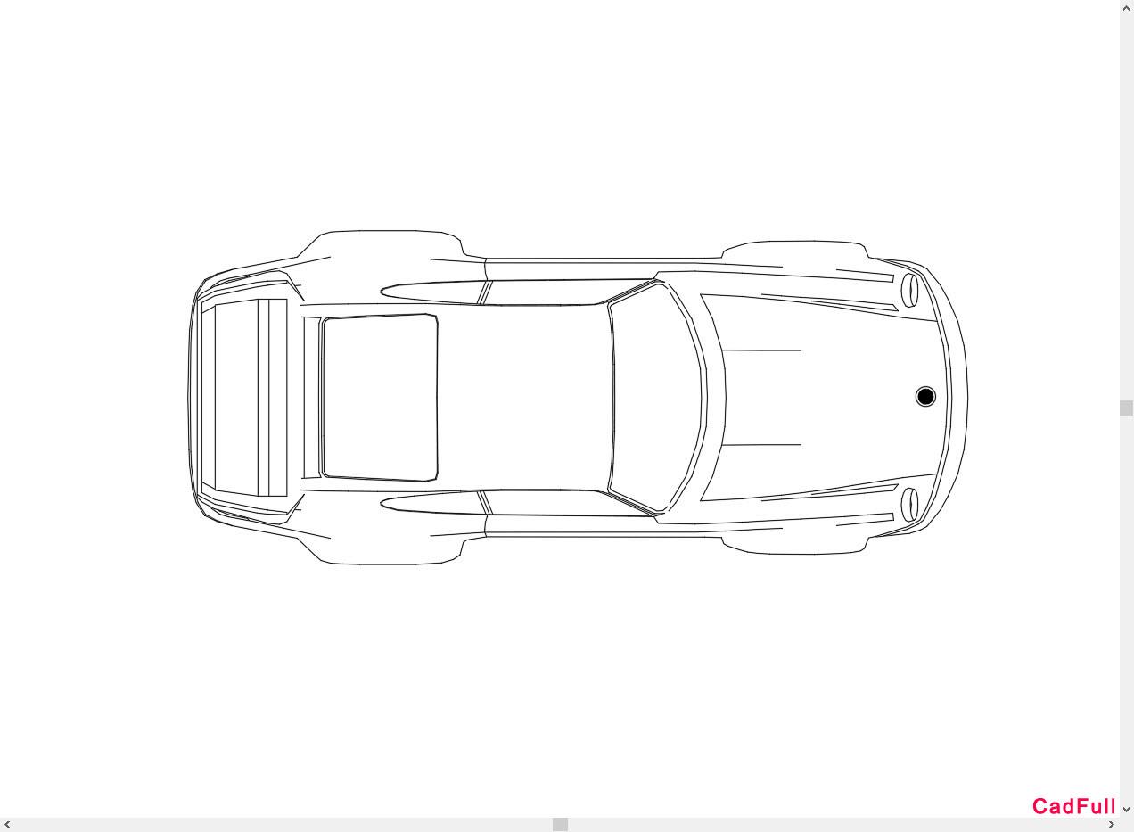 CAR_2