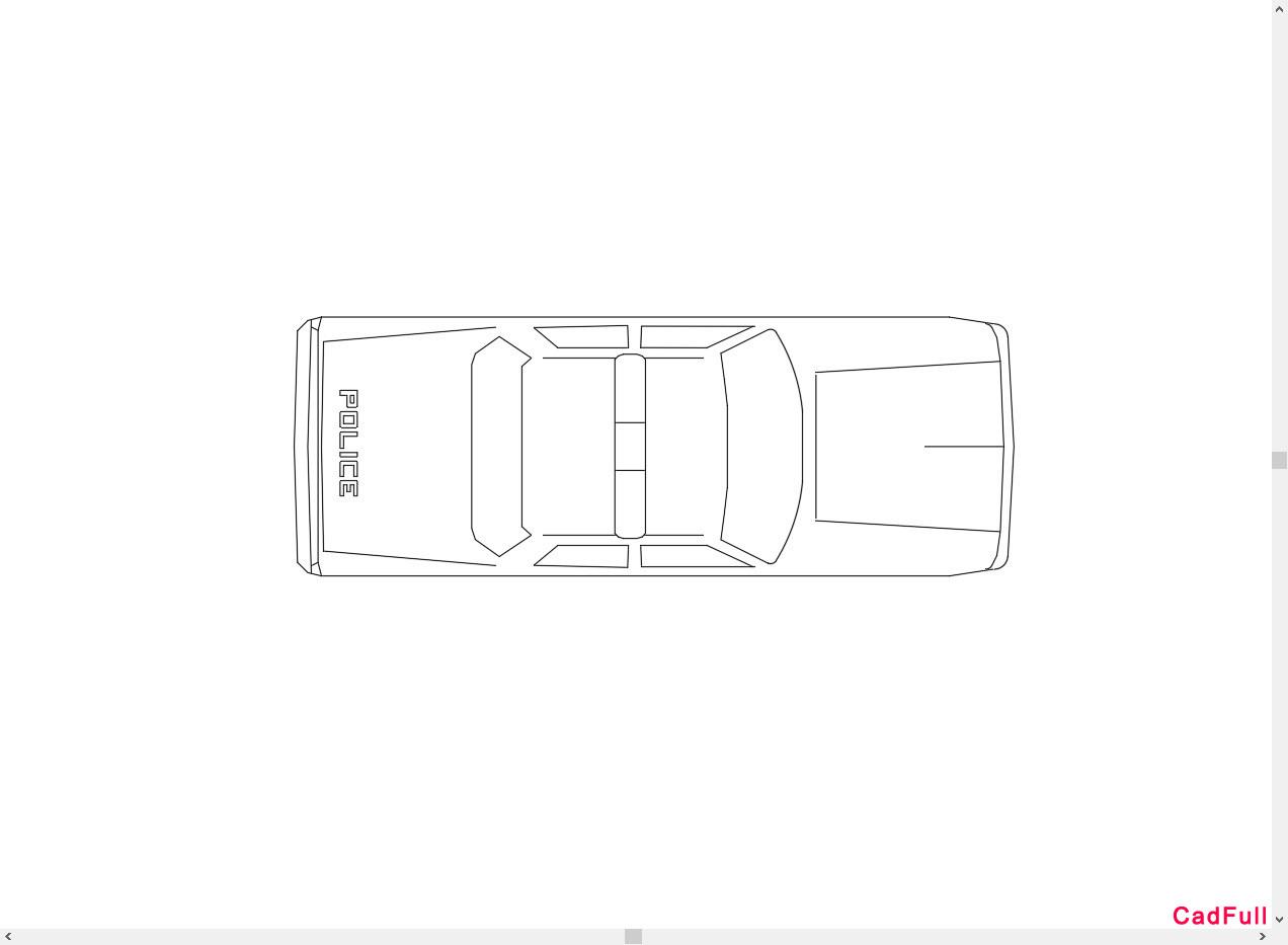 CAR_9